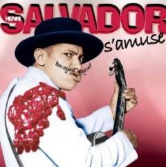 Salvador, Henri - Salvador S'amuse