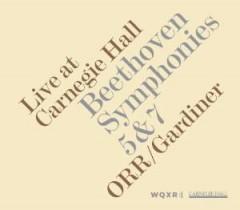 Beethoven, L. Van - Symphony No.5 & 7