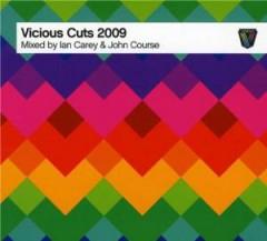 V/A - Vicious Cuts 2009