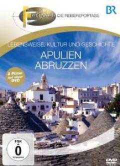 Special Interest - Br   Fernweh: Apulien &..