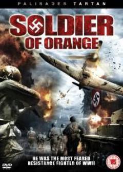 Movie - Soldier Of Orange