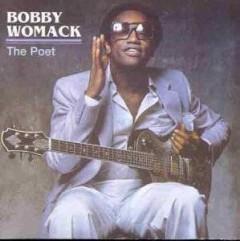 Womack, Bobby - Poet