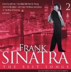 Sinatra, Frank - Best Songs 2