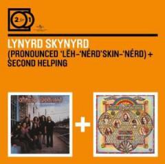 Lynyrd Skynyrd - Pronounced Leh'nerd..