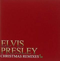 Presley, Elvis - Christmas Remixes