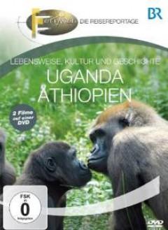 Special Interest - Br   Fernweh: Uganda &..