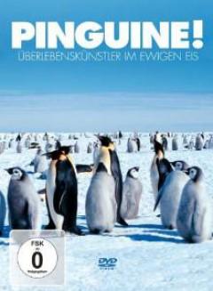 Documentary - Pinguine