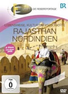 Special Interest - Br   Fernweh: Rajasthan..