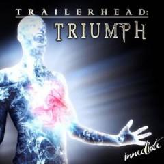 Ost - Trailerhead: Triumph