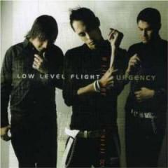 Low Leve Flight - Urgency