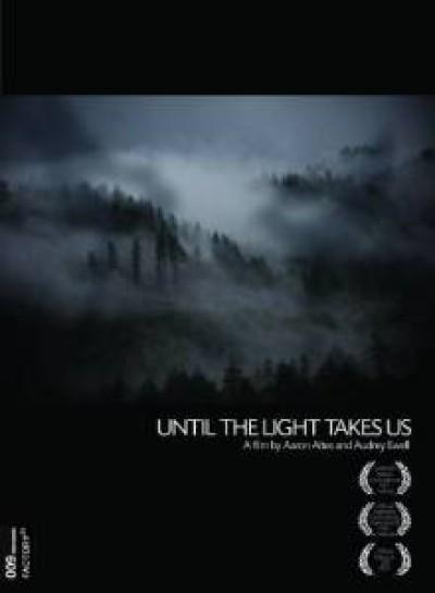 Documentary - Until The Light..  Ltd