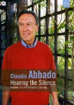 Abbado, Claudio - Hearing The Silence
