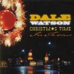 Dale Watson - Christmas in Texas