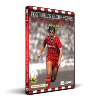 Sports - Liverpool   Team Of Vol.2
