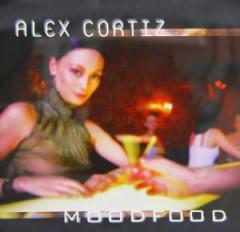 Cortiz, Alex - Mood Food