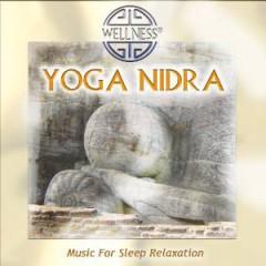 Special Interest - Yoga Nidra Music For