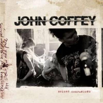 Coffey, John - Bright Companions