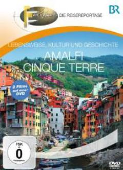Special Interest - Br   Fernweh: Amalfi &..
