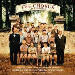Ost - Chorus (Les Choristes)