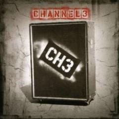 Channel Three - Channel Three