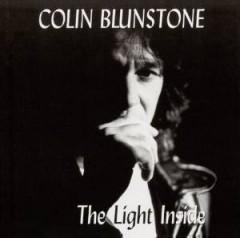 Blunstone, Colin - Shm Light Inside