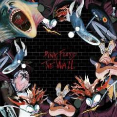 Pink Floyd - Wall  Boxset