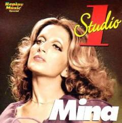 Mina - Studio 1