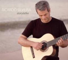 Silveira, Ricardo - Storyteller  Remast