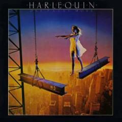 Harlequin - One False Move  Spec