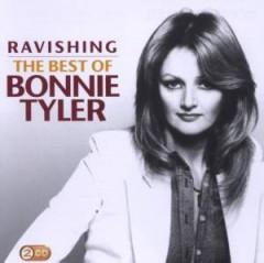 Bonnie Tyler - Ravishing: The Best of Bonnie Tyler