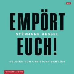 Audiobook - Emport Euch