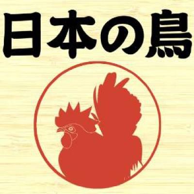 Merzbow - 13 Japanese Birds in a Bag [Bonus CD] [Box Set]