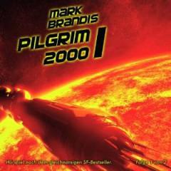 Audiobook - Mark Brandis 13:Pilgrim..