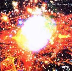 AM - Belong To Galaxy