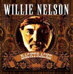 Nelson, Willie - Backtracks