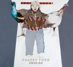 Ford, Frazey - Obadiah