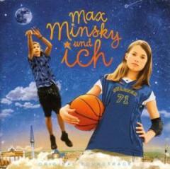 Ost - Max Minsky Und Ich