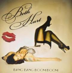 Hart, Beth - Bang Bang Boom Boom