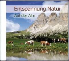 Special Interest - Entspannung Natur Auf Der