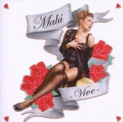 Malu - Vive