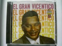 Valdes, Vicentico - El Gran ...