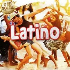 V/A - Serie Gold: Latino