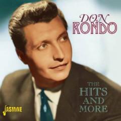 Rondo, Don - Hits & More