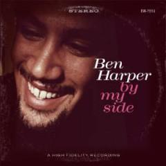 Harper, Ben - By My Side