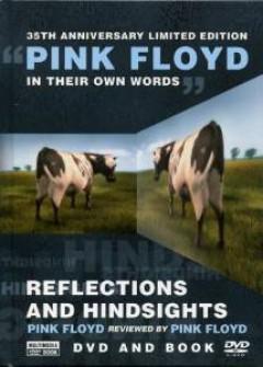 Pink Floyd - Hindsights