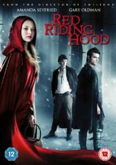 Movie - Red Riding Hood
