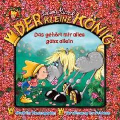 Audiobook - Der Kleine Konig 26