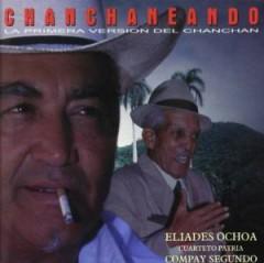 Ochoa, Eliades - Chanchanneando