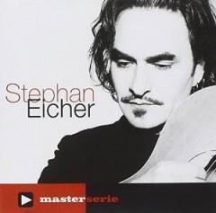 Eicher, Stephan - Master Serie