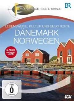 Special Interest - Br   Fernweh: Daenemark..